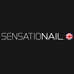 SensatioNail promo code
