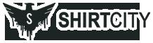 Shirtcity promo code