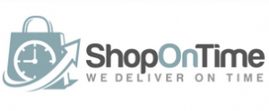 Shopontime discount code