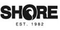 Shore promo code