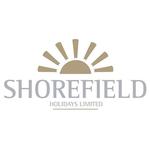 Shorefield™ voucher code