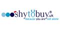 ShytoBuy UK promo code
