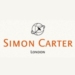 Simon Carter discount