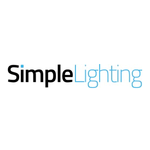 Simple Lighting discount code