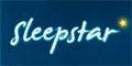Sleepstar discount code