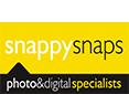 Snappy Snaps promo code