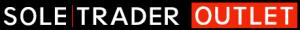 Soletrader Outlet promo code