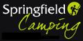Springfield Camping voucher