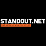 Stand-Out.net discount code