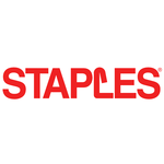 Staples discount code