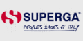 superga voucher