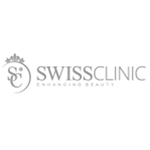 Swiss Clinic voucher code