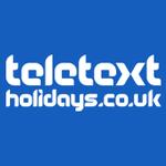 Teletext Holidays discount code