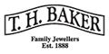 TH Baker discount code
