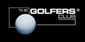 The Golfers Club voucher code