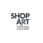 The National Gallery discount