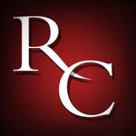 The Regency Chess Company promo code