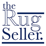 The Rug Seller voucher code