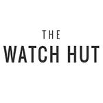 The Watch Hut discount code