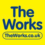 theworks promo code