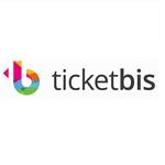 Ticketbis discount