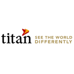 Titan Travel discount