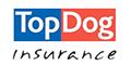 Top Dog Insurance discount code