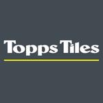 Topps Tiles voucher code