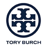 Tory Burch UK discount