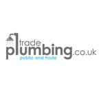 Trade Plumbing promo code
