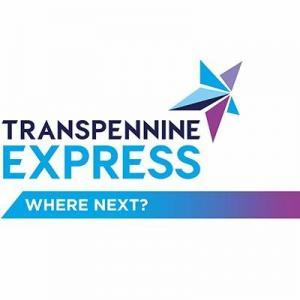 TransPennie Express UK discount