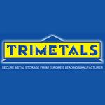 Trimetals UK voucher