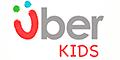 Uber Kids voucher