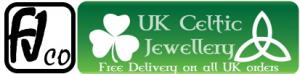 UK Celtic Jewellery discount code