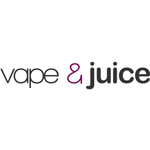 Vape and Juice discount code