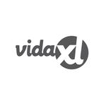 vidaXL voucher code