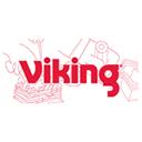 Viking discount