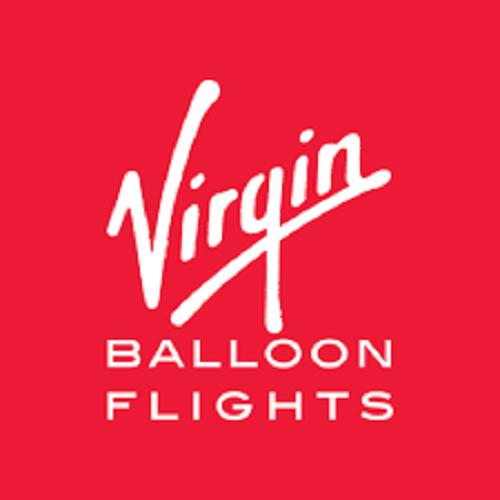 Virgin Balloon Flights discount