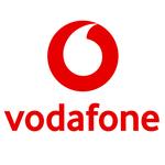 Vodafone discount