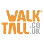 Walktall promo code