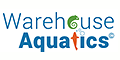 Warehouse Aquatics voucher code