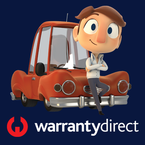 Warranty Direct discount code