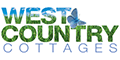 West Country Cottages voucher code