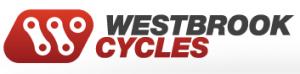 Westbrook Cycles voucher code