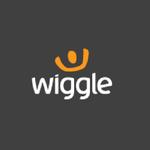 Wiggle voucher code
