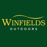 Winfields Outdoors discount