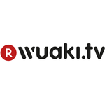 Wuaki TV voucher