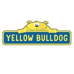 Yellow Bulldog discount