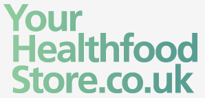 Your Health Food Store promo code
