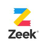 Zeek discount